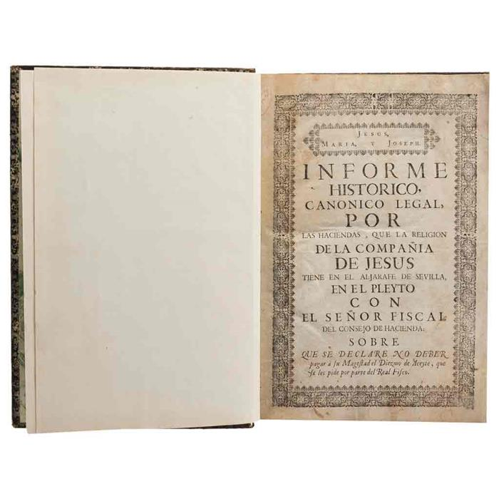 Antique, Contemporary and Rare Book Auction. Includes Engravings of José Guadalupe Posada, an American Incunabula and the Second Edition of the True History of the Conquest of Mexico